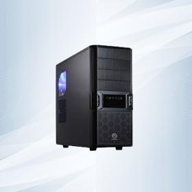 CPU Gaming Thermaltake