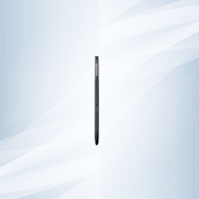 Pen para Samsung Galaxy Note 8