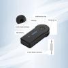 Transmisor Mp3 Bluetooth Para Medios