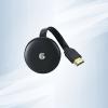 Google Chromecast Sexta Generación Hdmi 1080p