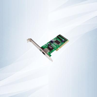 Tarjeta de Red Nexxt SIRIUS PCI 10/100