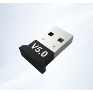 Adaptador Mini Usb Bluetooth Dongle V5.0