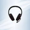 Auriculares Con Cable P Juegos Auriculares Con Cancelación