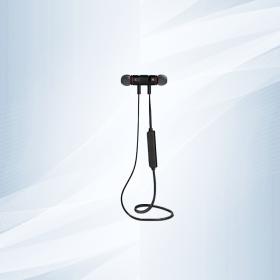 Audífonos LKD-B05