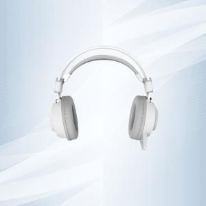 Audifonos Auricular Con Microfono Ps4 Pc Mac