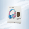 Auriculares KB-2600