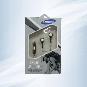 Audífonos Samsung SA-328