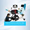 Camara Web 640x480 Usb Plug And Play Win 10