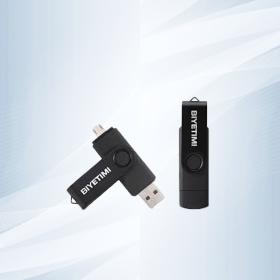 Memoria USB 32 Gb Biyetimi