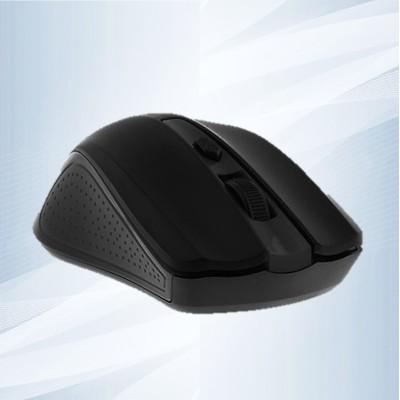 Mouse inalámbrico XTECH