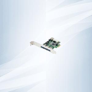 Tarjeta USB 3.0 pci express