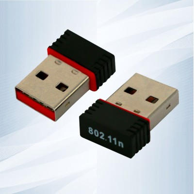 Mini WiFi USB