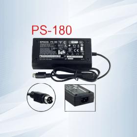 Cargador Epson Ps180 Original