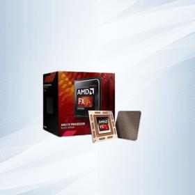 Procesador Amd FC 6300 Black Edition