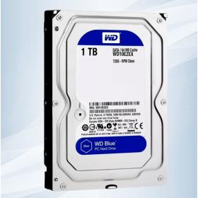 Disco duro 3.5 1TB