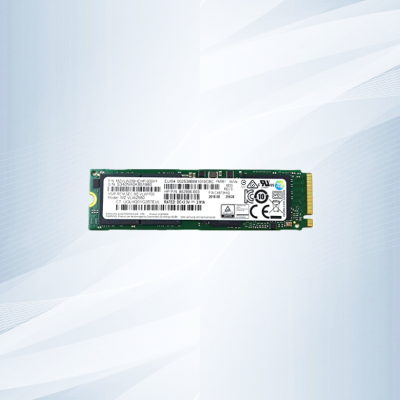Disco duro M.2 256GB