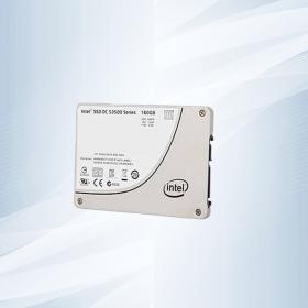 Disco duro SSD 160GB