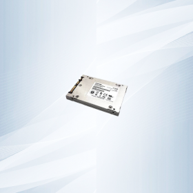 Disco duro SSD 256 GB