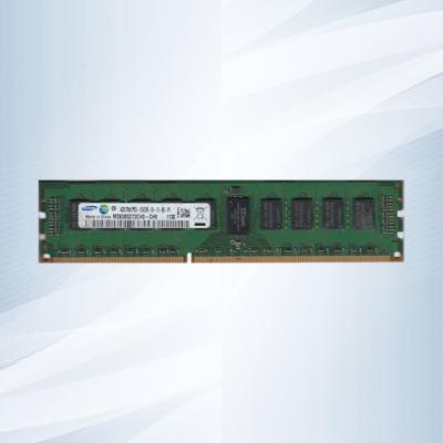 Memoria RAM DDR3 4GB PC