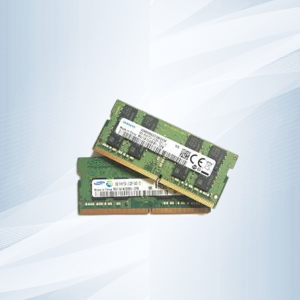 Memoria RAM DDR4 16GB laptop