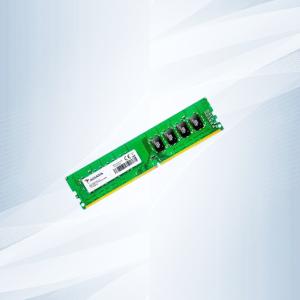 Memoria RAM DDR4 16GB PC
