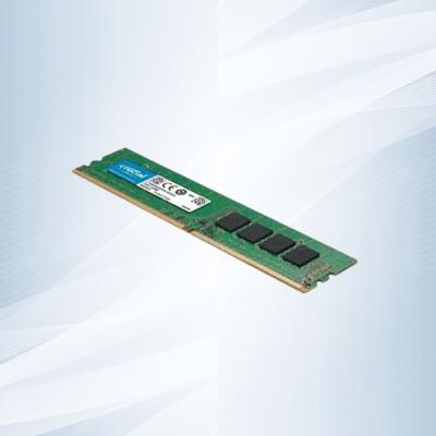 Memoria RAM DDR4 4GB PC