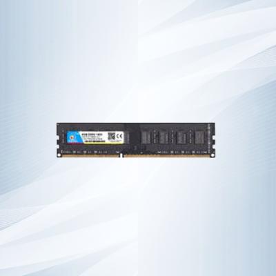 Memoria RAM DDR3 8GB PC