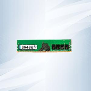 Memoria RAM DDR4 8GB PC