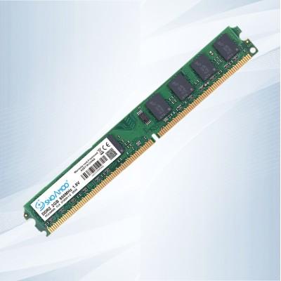Memoria RAM DDR2 2GB PC