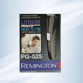 Remington pg-525
