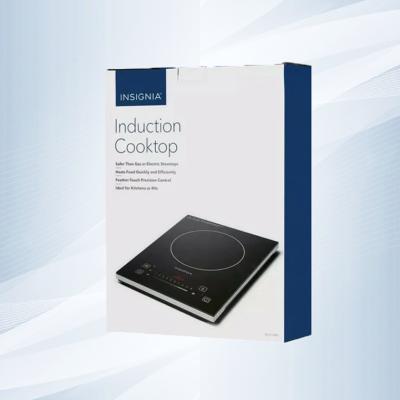 Plantilla Electrica De Induccion 11.4