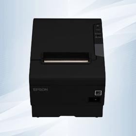 Impresora EPSON TM-T88V