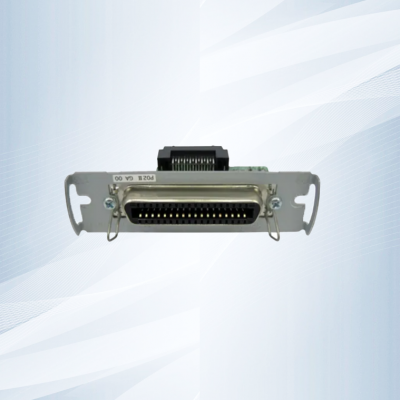 Tarjeta Interface Epson Modelo M112d, Paralela Centronic
