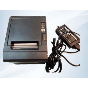Impresora EPSON TM-T88III